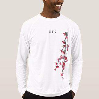 Camiseta Article_1
