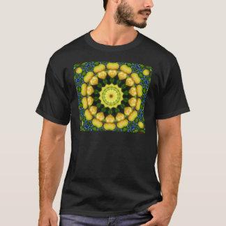 Camiseta Árvore de limão