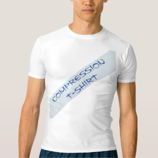 Camiseta As cores da MUDANÇA de SILVERor do comprar de DIY
