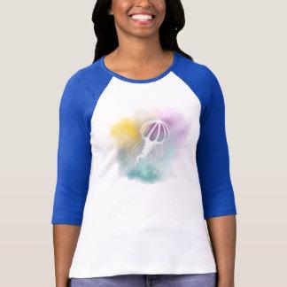 Camiseta As geléias de Chel