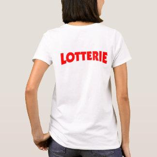 Camiseta As Kickerkrake