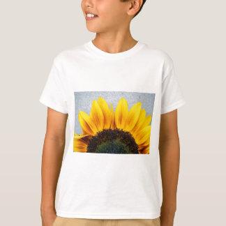 Camiseta Ascensão de Sun