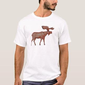 Camiseta Ascensão espiritual