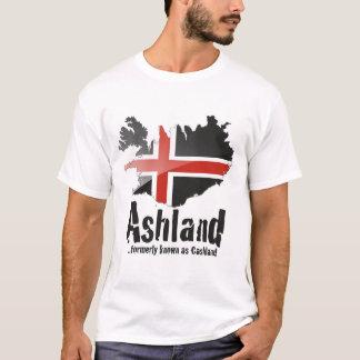 Camiseta Ashland