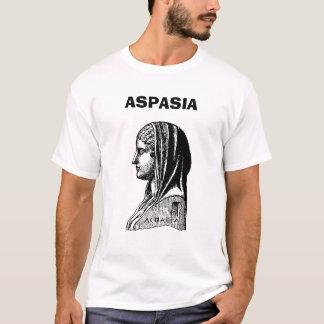 CAMISETA ASPASIA