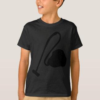 Camiseta aspirador de p30