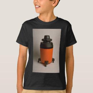 Camiseta Aspirador de p30, nenhuma mangueira