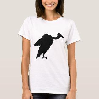 Camiseta Assento do abutre