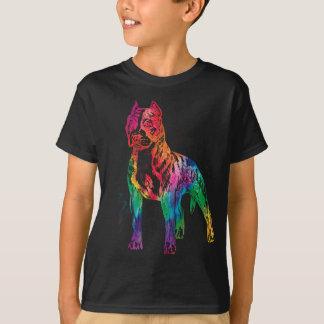 Camiseta AST_Colors2