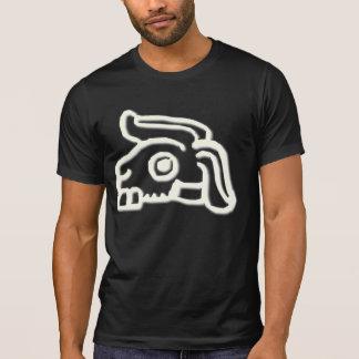 Camiseta Asteca 37,0
