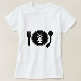 Camiseta astro DJ 2