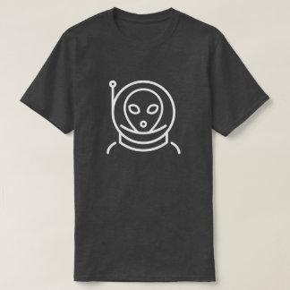 Camiseta Astrolien