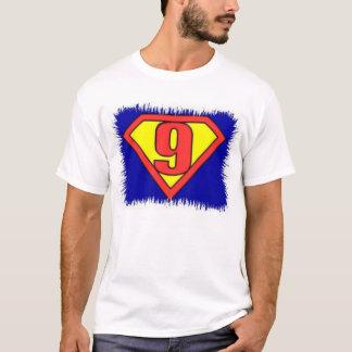 Camiseta Ataque de JSR melhor