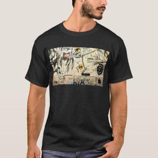 Camiseta Atenas GA Powa!