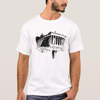 Camiseta Atenas para a venda