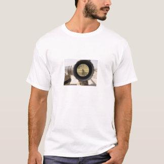 Camiseta Atirador furtivo