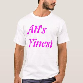 Camiseta Atl