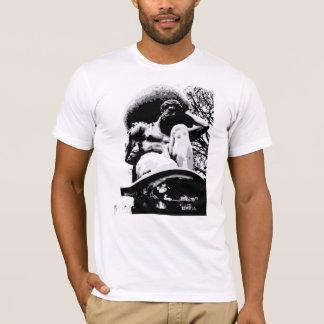 Camiseta Atlas Shrugged