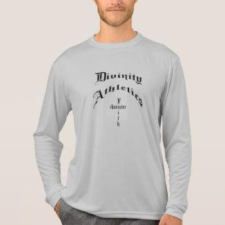 Camiseta Atletismo da divindade:  91:1 dos salmos - 2