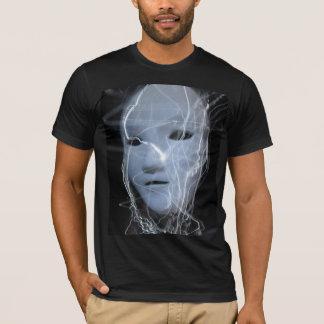 Camiseta ATRAÇÃO por swolfy