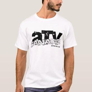 Camiseta ATVfanatic