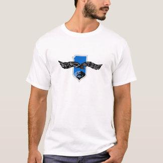 Camiseta Aufklrungsgruppe 33 1. Staffel