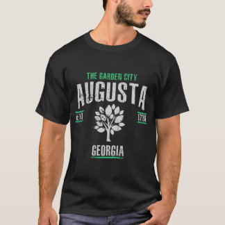 Camiseta Augusta