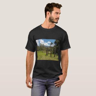 Camiseta Äussie Bush
