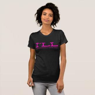Camiseta Autocorrect