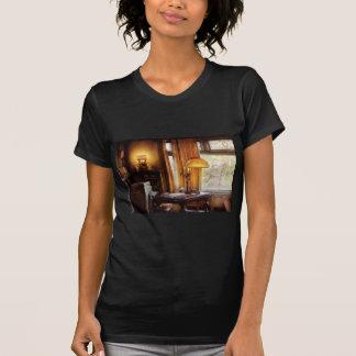 Camiseta Autor - estilo e classe