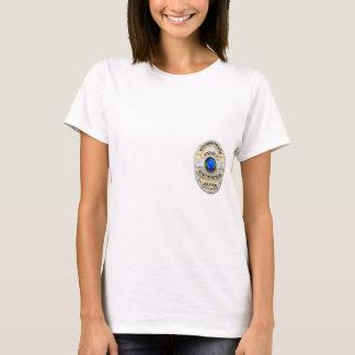 Camiseta Auxiliar de WBTB # 14, Arkansas