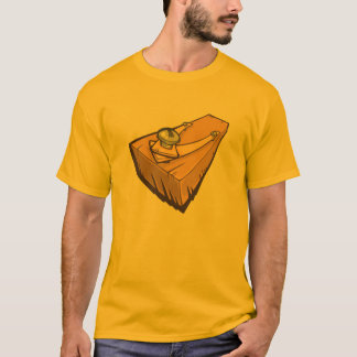 Camiseta Avaiana de Pau001