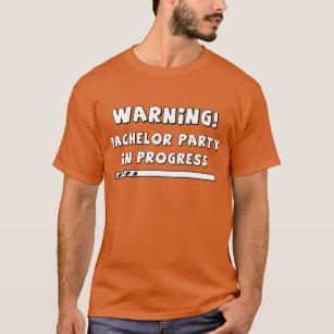 e78dd3b29 Camisas   Camisetas Despedida De Solteiro Em Andamento