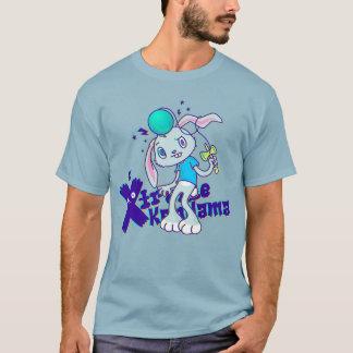 Camiseta Aviso! Xtreme Kendama