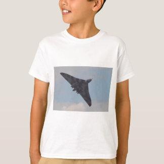 Camiseta Avro Vulcan XH558
