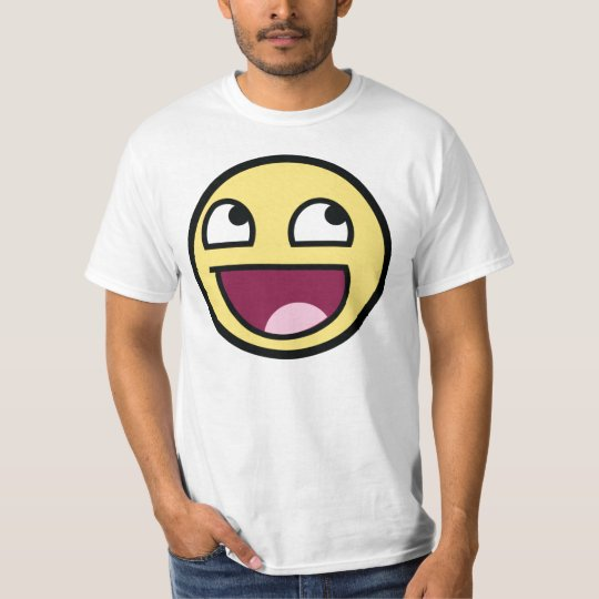 Camiseta Awesome Bellsstore official Shirt