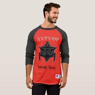 Camiseta AXYVIOP - Campeão
