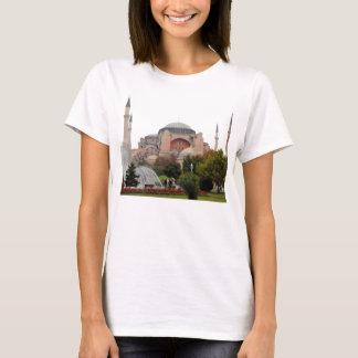 Camiseta Aya Sophia
