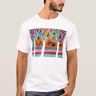 Camiseta Azeitona de Liam