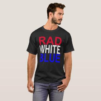 Camiseta AZUL BRANCO DO RAD. .png