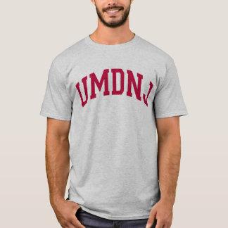 Camiseta b622595f-b