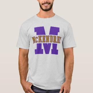 Camiseta b817a628-d