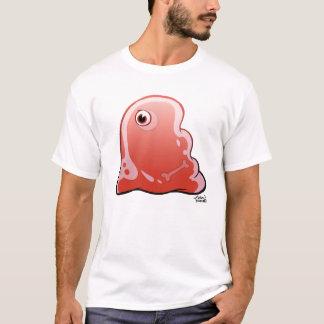 Camiseta b é para a gota