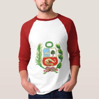 Camiseta B_Peru - personalizado - personalizado