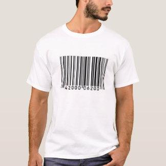 Camiseta Baecode
