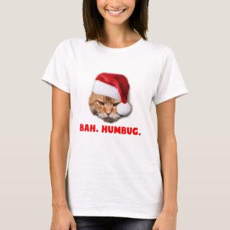 Camiseta Bah. Farsa