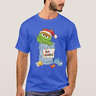 Camiseta Bah-Farsa Oscar