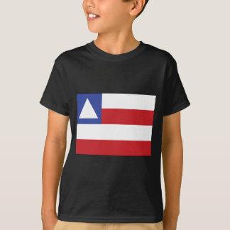 Camiseta Baía
