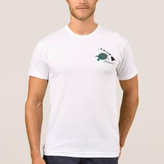 Camiseta Baía Havaí de Hanauma