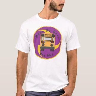 Camiseta Baku De Basu